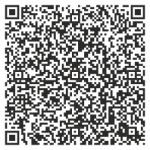 Hilgert Mehring QR-Code